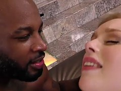 dolly leigh cheats with big black dick