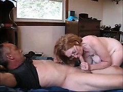 old couple fucking madly webcam homemade