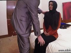The best Arab porn in the world