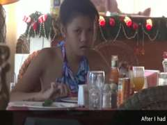 Pompuan Filipina Bini Org Yg Nakal Kena Main Dgn Jhon (720p)