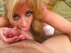 hot anal with a whore