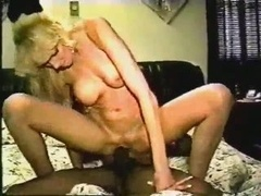 Wife326