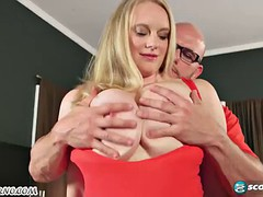 Cameron Skye - I love great sandwiches and thick dicks