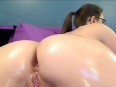 SUZANNE: Sensual Jane Boobs Sucked