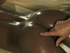 Elegant Taoist Massage Tutorial