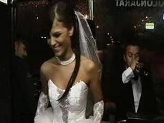 グループ, ハードコア, オージー, 結婚式
