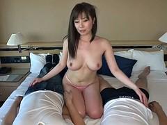 Женское доминирование, Группа, Японки, Развязные