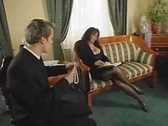 Deluxe Hairy Grown-up Have an intercourse And plus Squirt