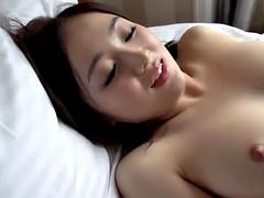 Aziatisch, Sperma, Japaans
