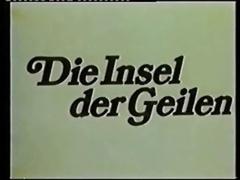Alemán, Clasico