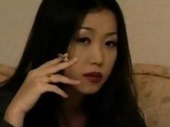 Japanese Eros - Magashi