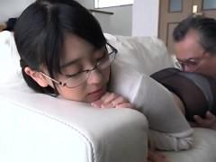 Любители, Азиатки, Японки, Молоденькие