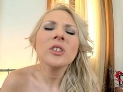 FULLHD,single,single,vagina insertion,pink,orgasm,masturbation,doggy,dong,nude,nude,heels,bedroom,bed,natural,nasty,chicks (H
