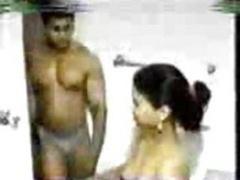Sexy Breasty Indian Bhabhi Hot Sex - Jp Spl