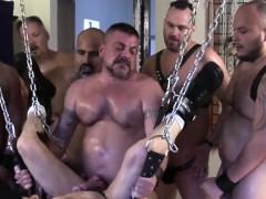 Gay, Grupo, Hd