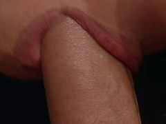 Unmatched Cock sucking EVER