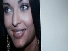Tribute To Aishwarya Rai- Indian