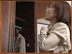 Japanese lesbo life 20