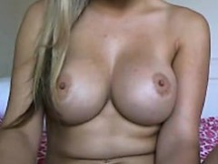 Webcam 44 rookie webcam 4a Daphine live on 720camscom