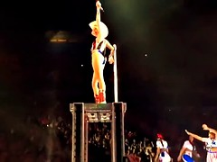 Slutty Miley Cyrus Compilation - Enjoy CardinalRoss!