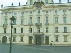 Bisex- Bi In Prague