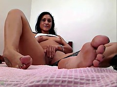 smattering of awesome feet 004