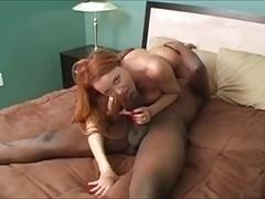 seven orgasms