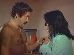 Erotisch, Behaart, Reif, Türkisch