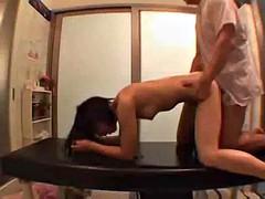 massage-g3