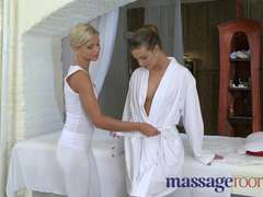 Massage Ass Holes Mature sapphic has a filthy encounter with you