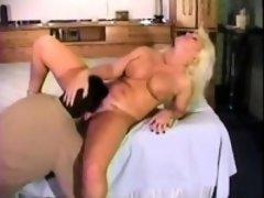 Clorinda from 1fuckdatecom - Bbc cums and cuck eats it