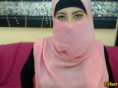 Leie, Arabisch, Solo