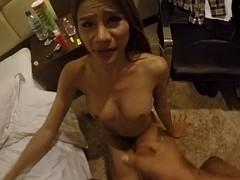 brown dick for petite Thai prostitutes lboy p3 person