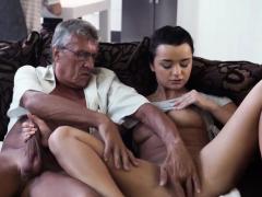 Award-winning quality porn, 100% HD vids for free