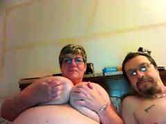 Amateur, Européenne, Grosse, Mature, Softcore, Webcam