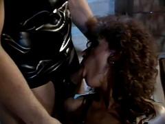 Favorite Piss Scenes - Laura Lancelot #1