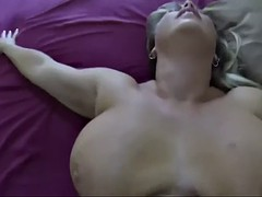 Amateur, Partouze, Hard, Interracial, Masturbation, Nénés