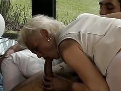 Nana, Fétiche des pieds, Allemand, Lingerie, Nylon, Collant, Jarretelles