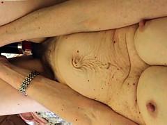 vibe 69 orgasms
