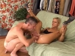 Amateurs deepfucking and plus fisting sex hard
