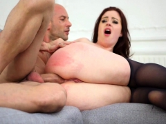Lexie Candy In The Pleasure Provider Episode 5