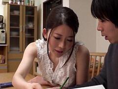 asian teen - saeki yumika
