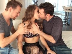 Remy Lacroix In 'DP'