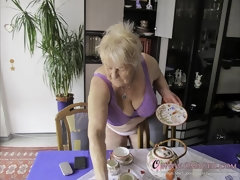 Collection of Granny Xozilla Porn Movies Pics Slideshow