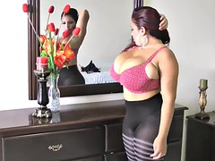 dp phat huge giant big massive tits boobs