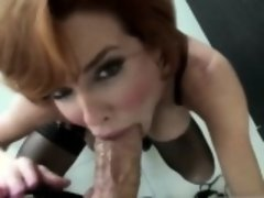 have videos of big black tits phrase, simply charm Moscow